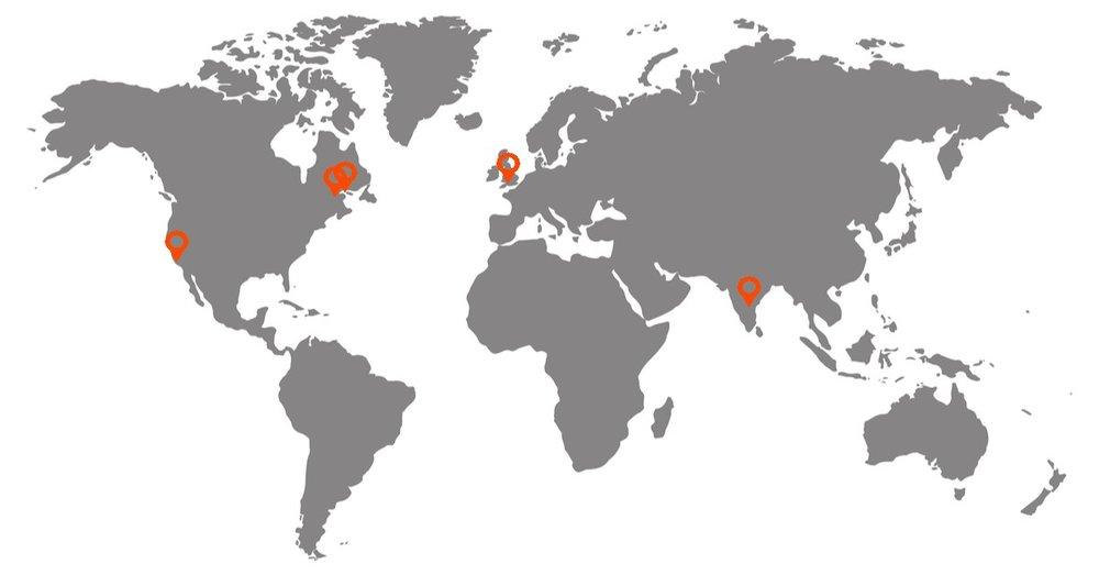 office locations.jpg