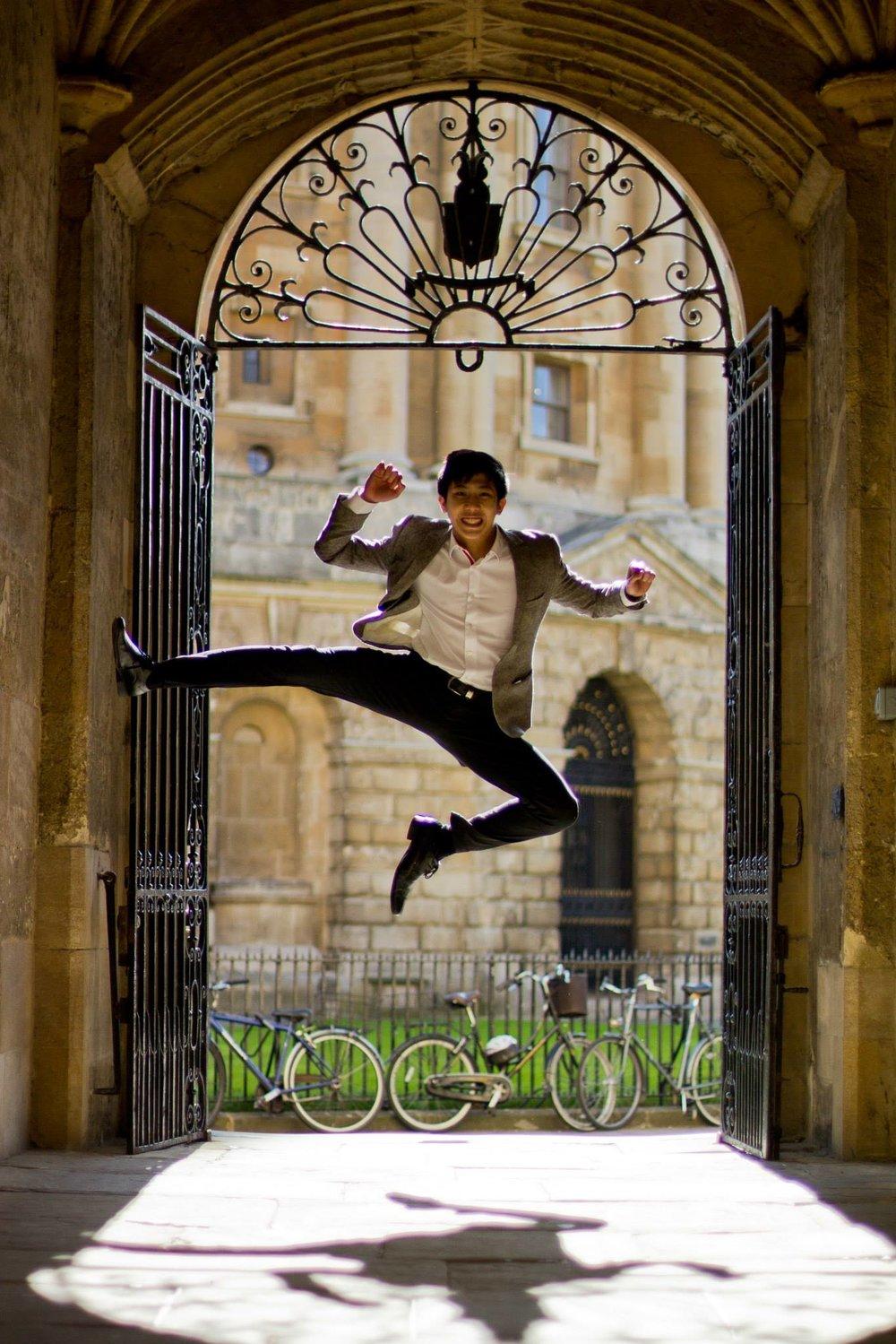 Henry jumping.jpg