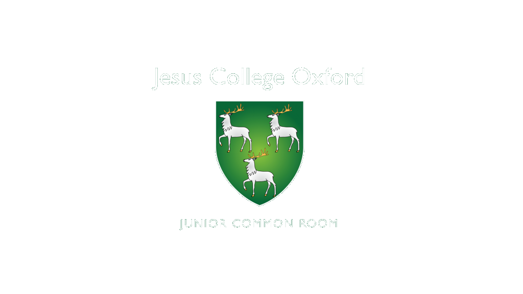 Jesus College Oxford Junior Common Room