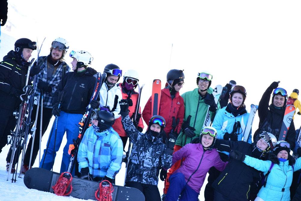 Ski6.JPG