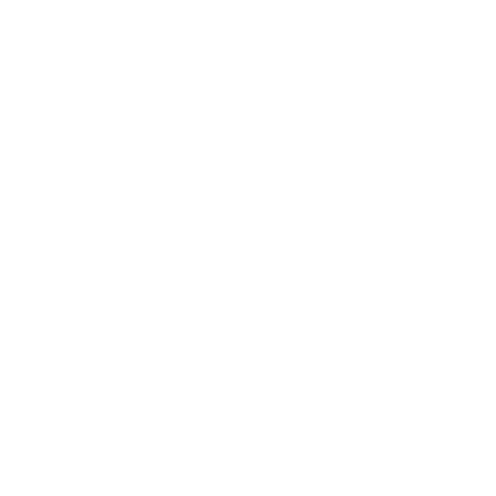 cateringpng.png