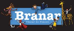 Branar Logo.png