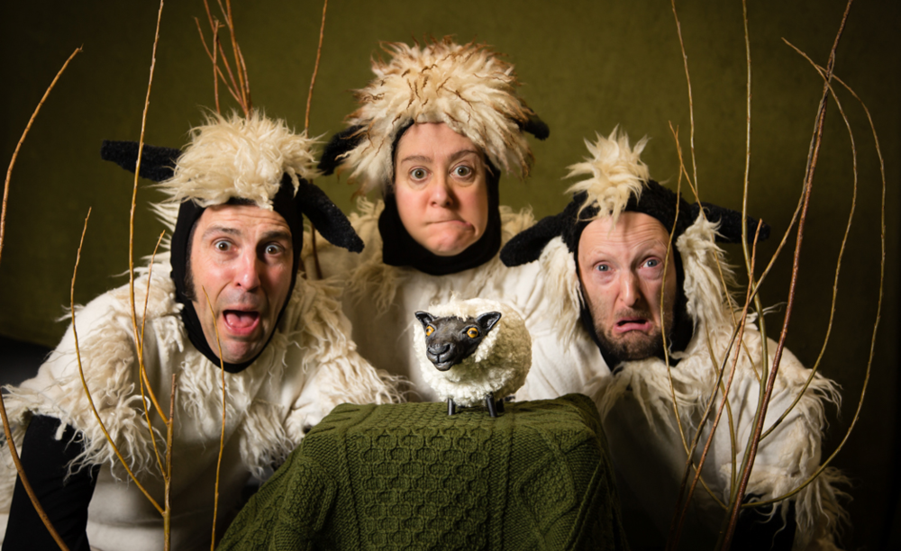 Production Shot- Woolly's Quest Branar - Anita Murphy Photography.png