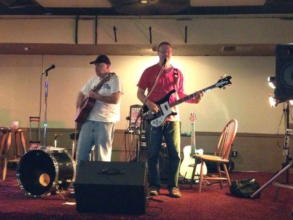 Will not french lick band will
