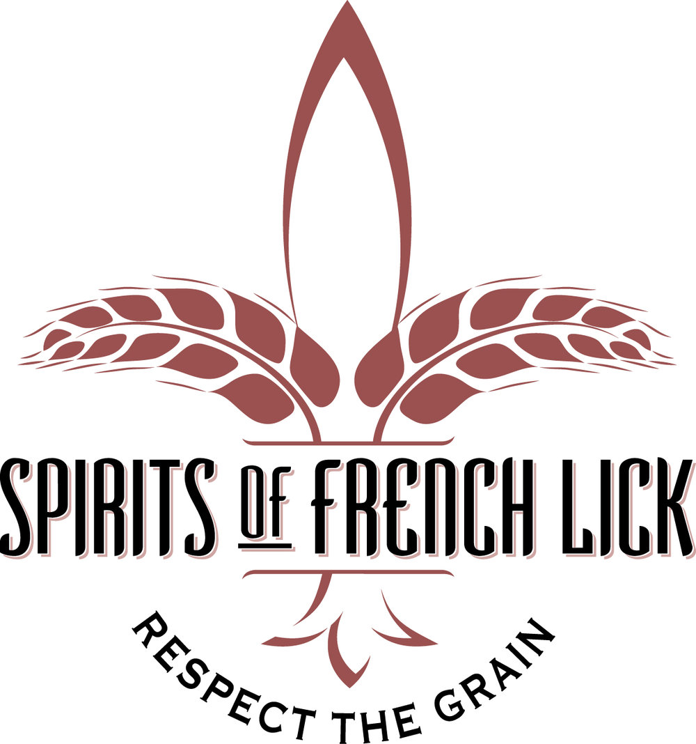 Image result for spirits of frenchlick logo