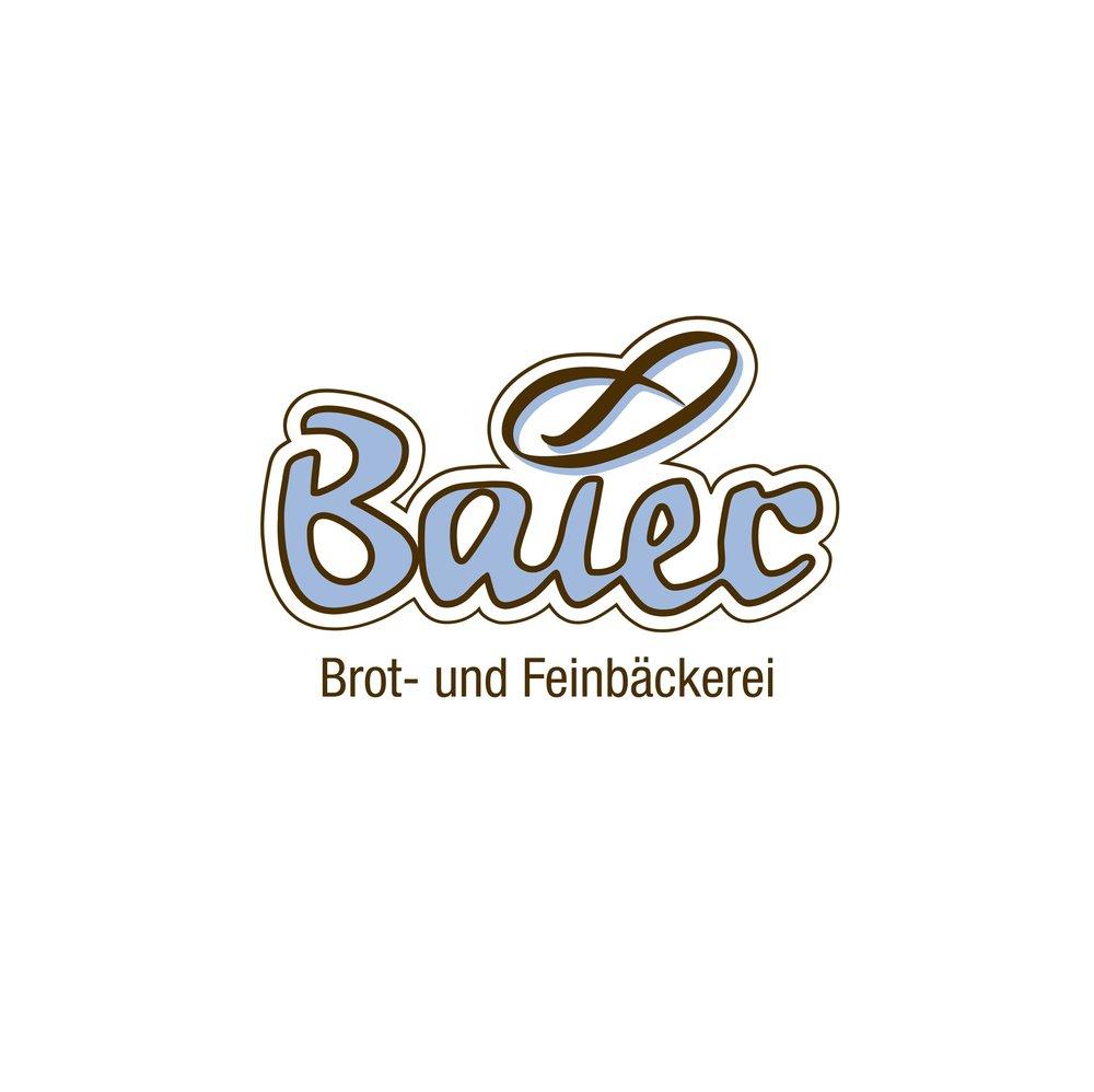 Lange Straße 36 • 74564 Crailsheim  Tel 07951 5587  Montag bis Freitag: 6.30 - 18.30 Uhr  Samstag: 6.30 - 13.00 Uhr