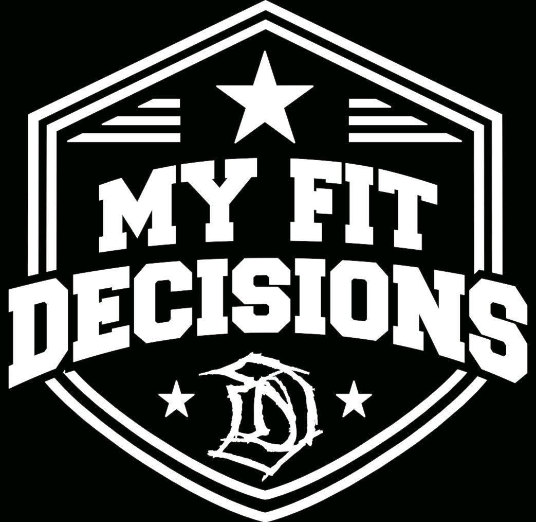 MyFit Decisions