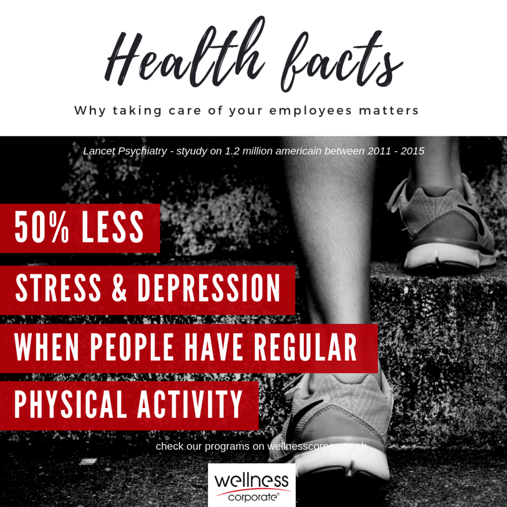 HEALTH FACT 11.png