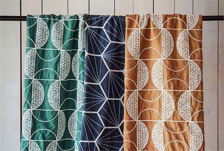 5japandi-fabrics-livingroom.jpg