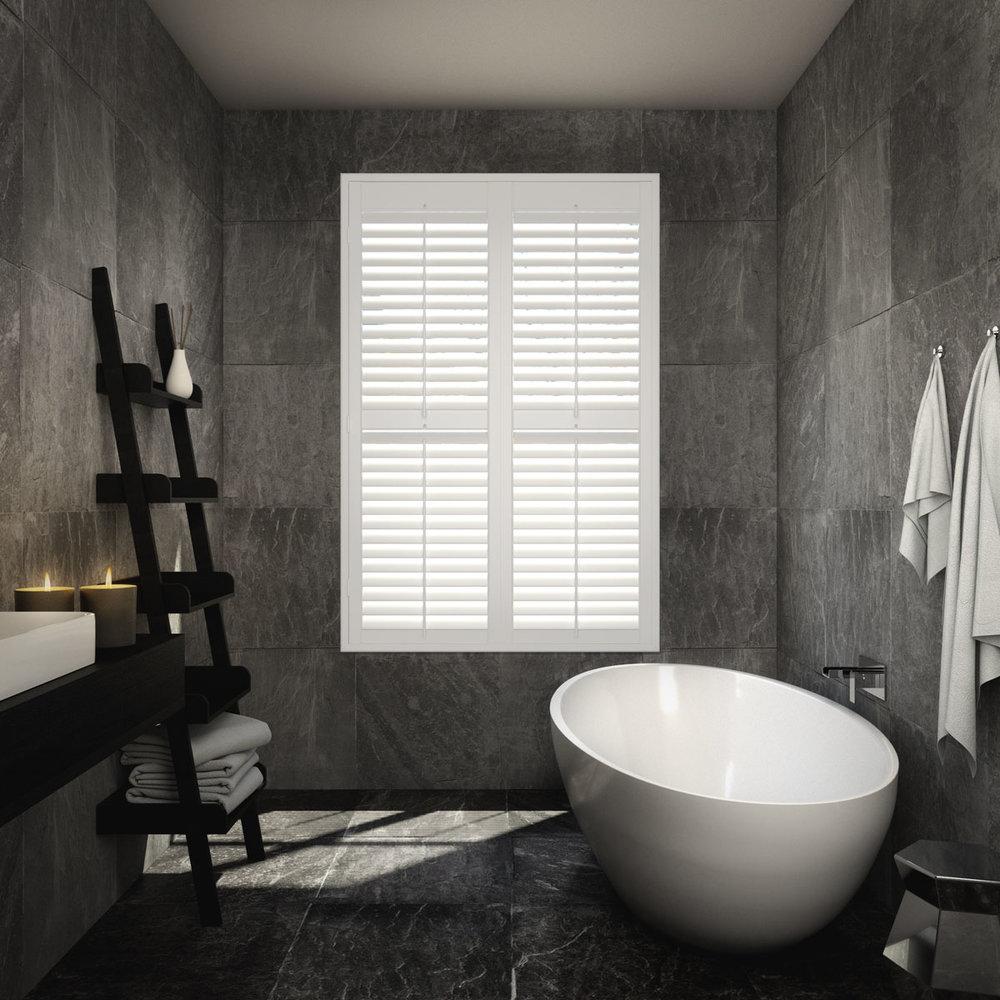 Hampton-bathroom.jpg