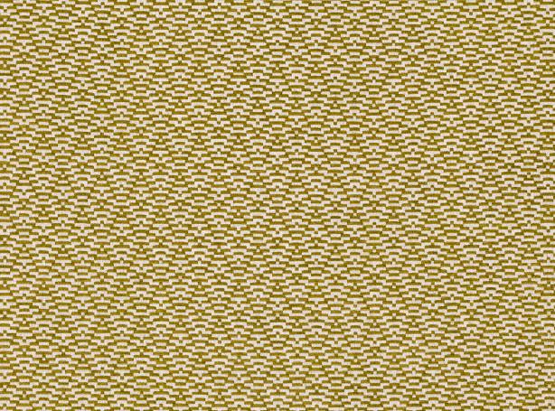 Calida (7 colours)