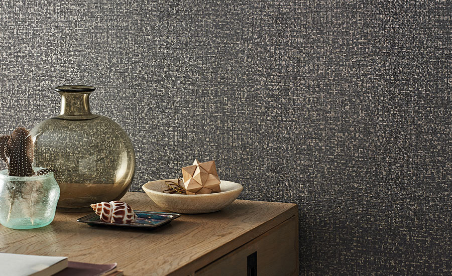 Pomac Wallcoverings (5 colours)