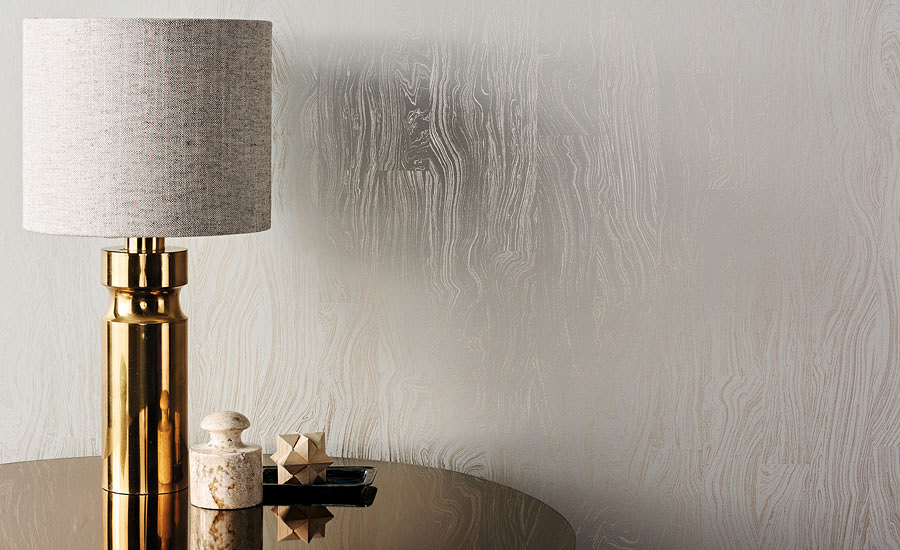 Otishi Wallcovering (9 colours)