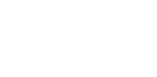 Tri-State Drilling, LLC Logo Reversed