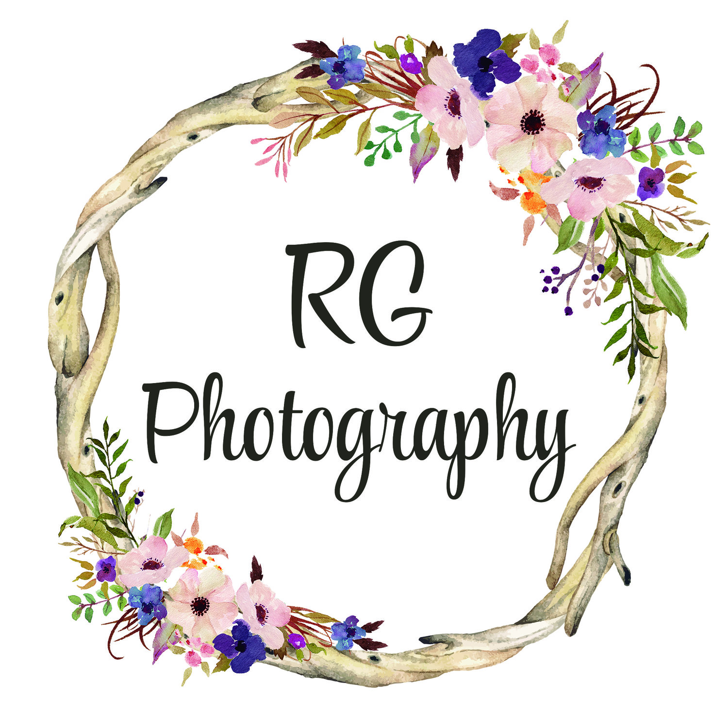 RG Photography