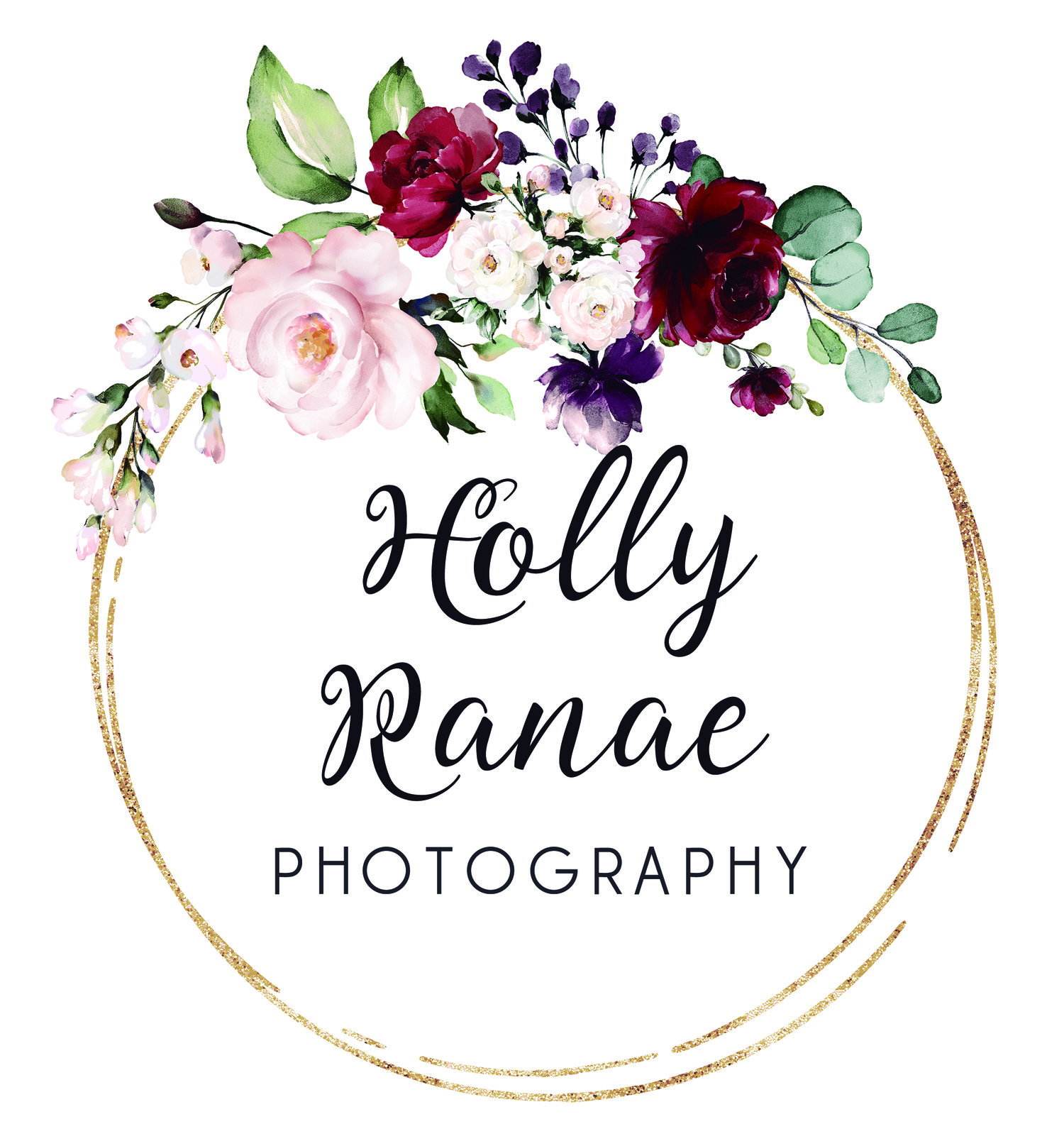 HollyRanae Photography