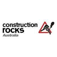 Construction Rocks - Australia