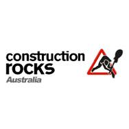 Construction Rocks - Australia