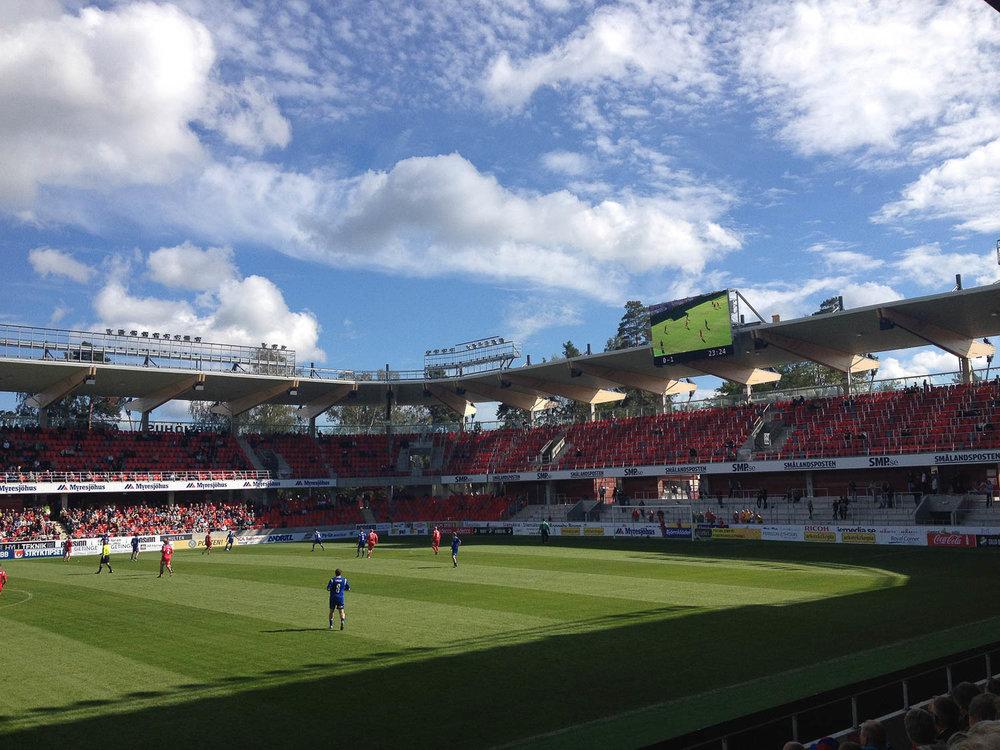 dreem-projekt-myresjö-arena-4-1.jpg