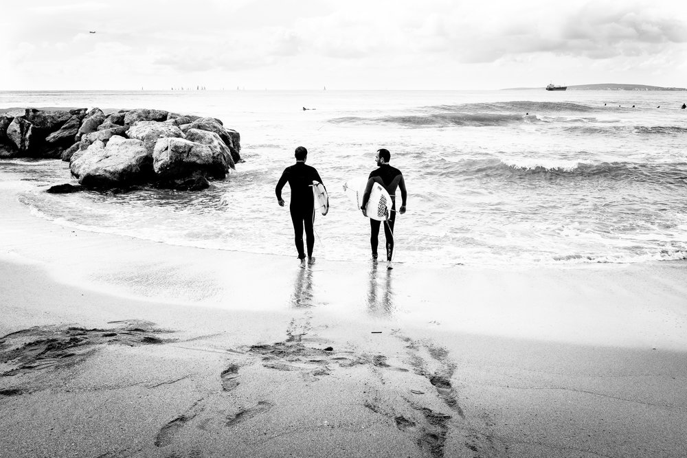 Surfer 4-1336.jpg