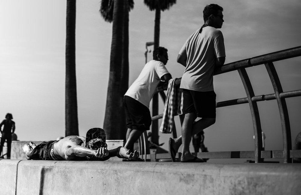 Venice SkatePark 5 20180118.jpg