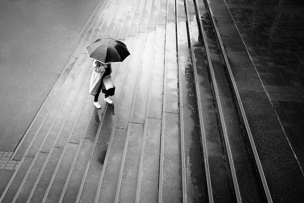 Karolina Trapp Tales of Rain 01.jpg