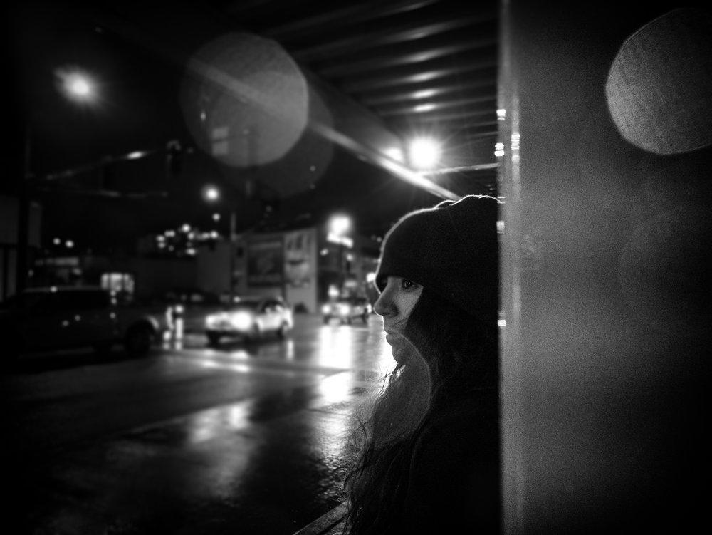Karolina Trapp Tales of Rain 03..jpg