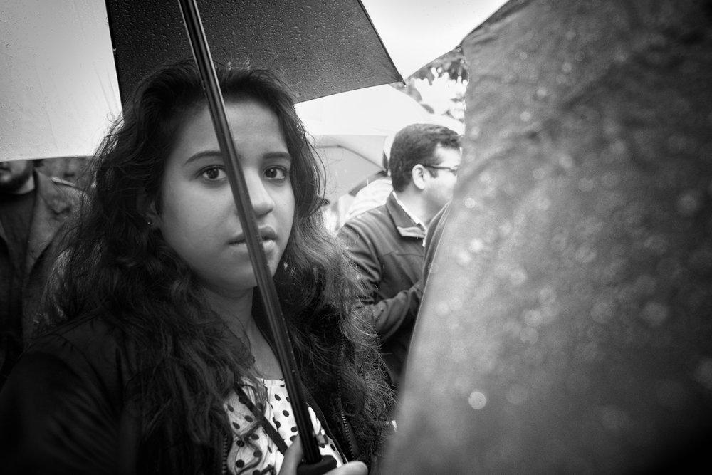 Karolina Trapp Tales of Rain 02..jpg