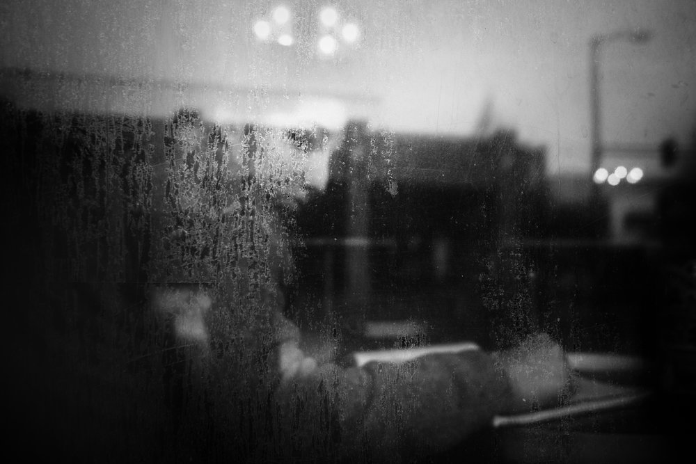 Karolina Trapp Tales of Rain 06..jpg