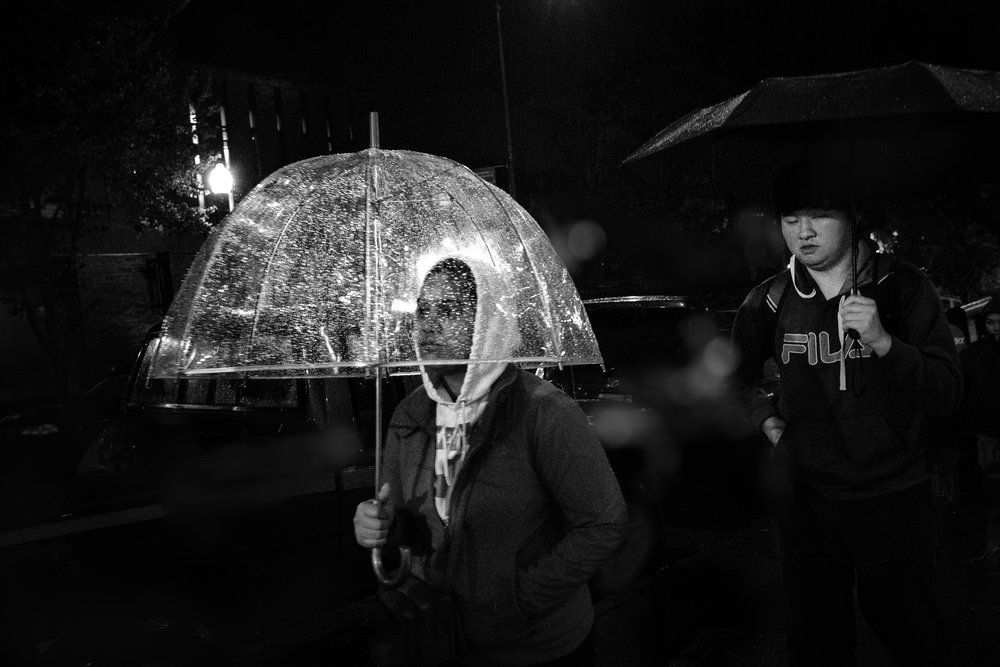 Karolina Trapp Tales of Rain 08..jpg