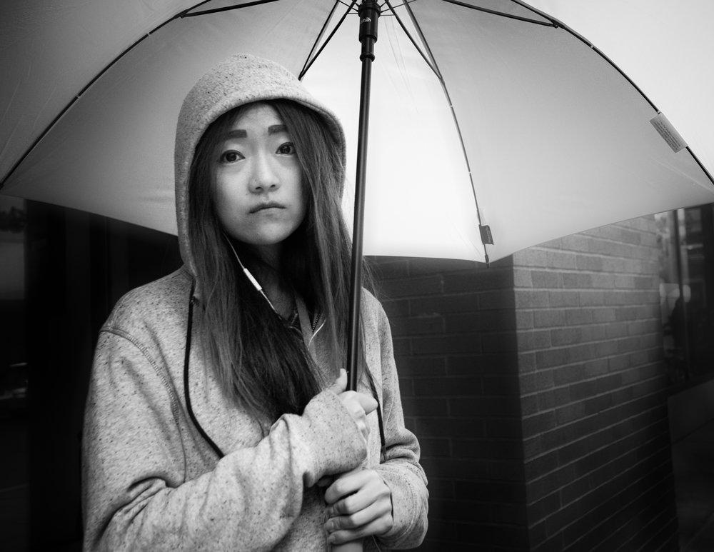 Karolina Trapp Tales of Rain 09..jpg