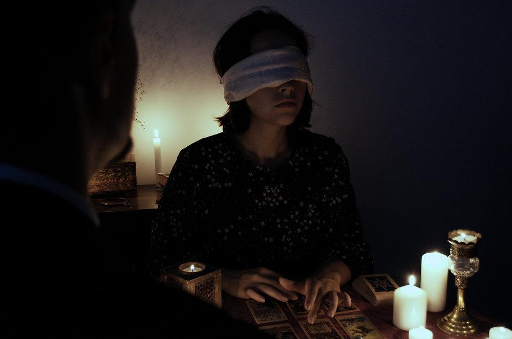 The fortune teller (3).jpg