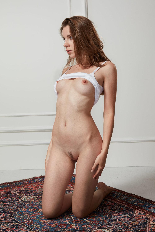 Kate4255.jpg