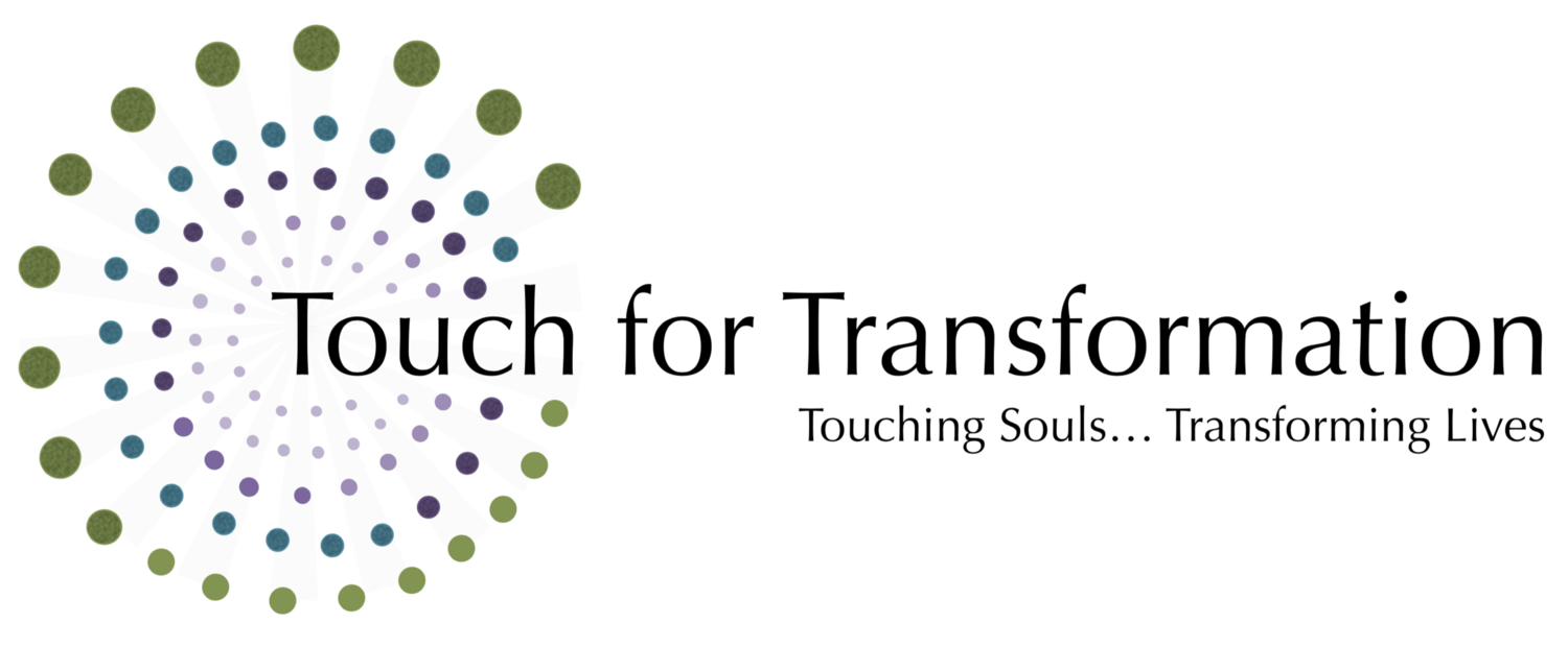 Touch for Transformation