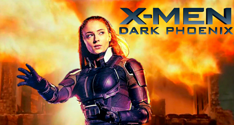 X-Men-Dark-Phoenix-movie-release-date-Dubai.png