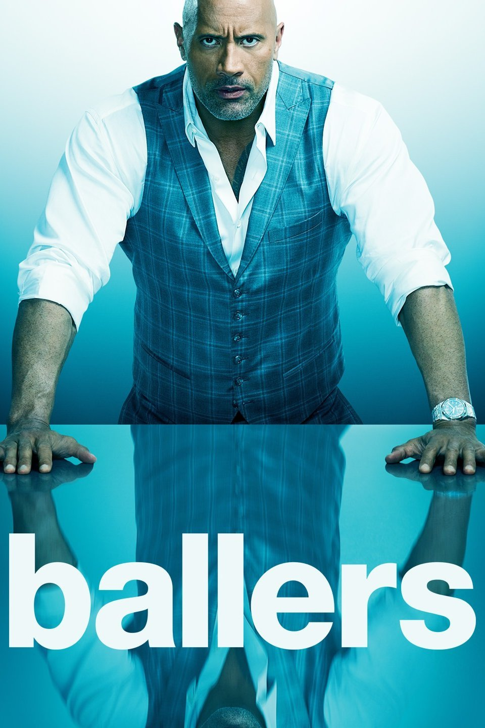 Ballers - Spencer and Joe find a new opportunity to take their business to the next level and Spencer tries to find new ways to elevate SportsX TV. Spencer meets Quincy who he's meant to look out for but could potentially ruin his football career by taking a dangerous risk. This is available on Amazon Prime.