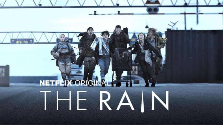 the rain s2.jpg