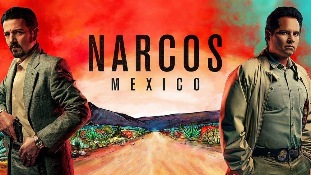 narcos-mexico-season-2-netflix-renewal-release.jpg