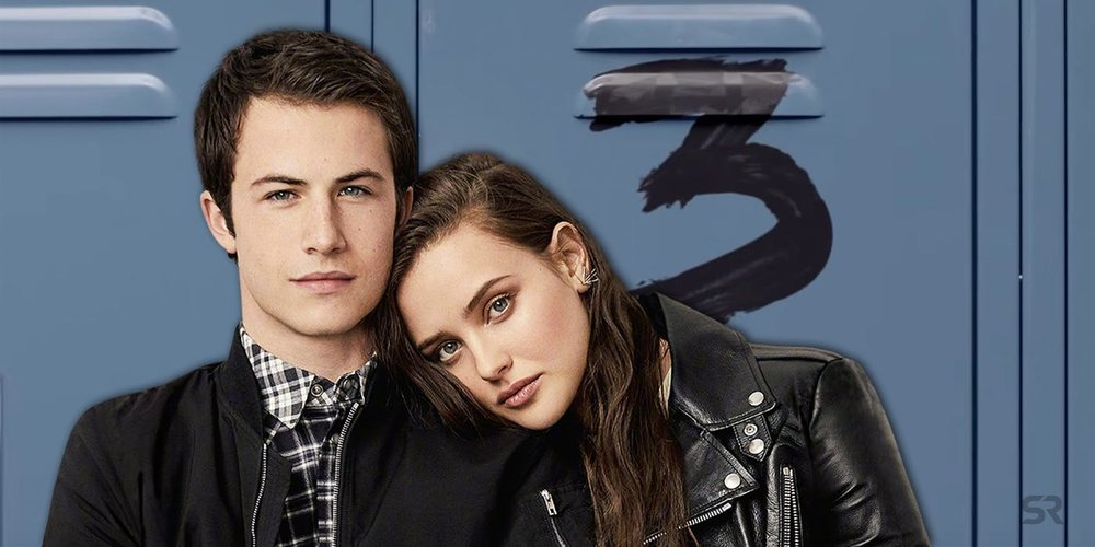 13-Reasons-Why-Season-3-1.jpg