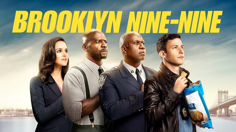 Brooklyn-Nine-Nine-Season-6.jpg