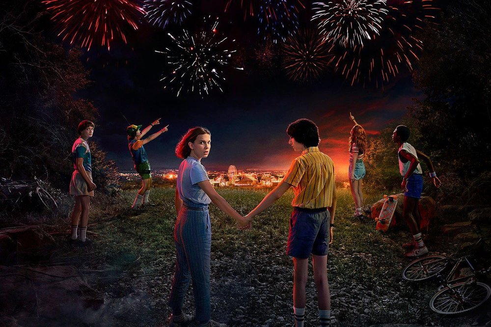 stranger-things-3_1546407568504.jpg