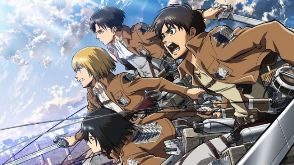 attack on titans.png