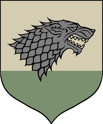 house stark.png