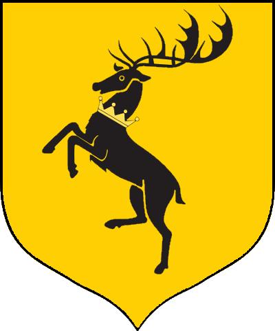 House-Baratheon-Main-Shield.PNG.png