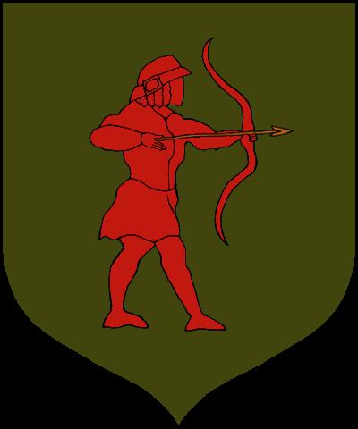 House-Tarly-Main-Shield.PNG.png