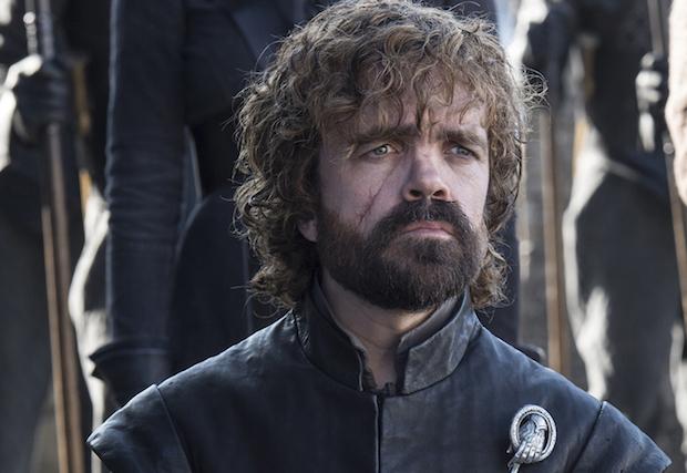 game-of-thrones-peter-dinklage-tyrion-death-season-8-interview.jpg