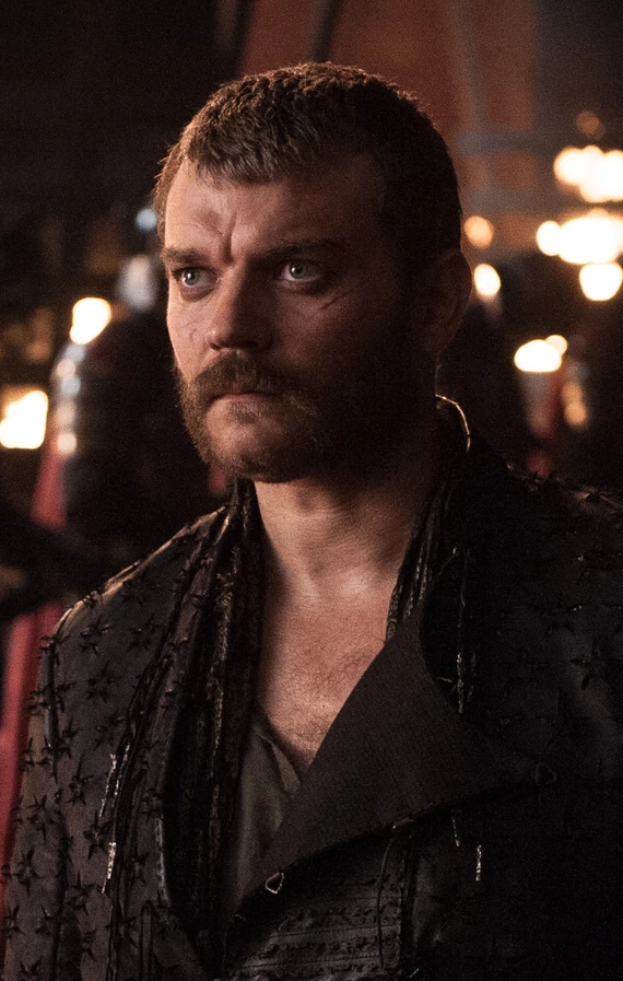 Euron-Profile.PNG.png