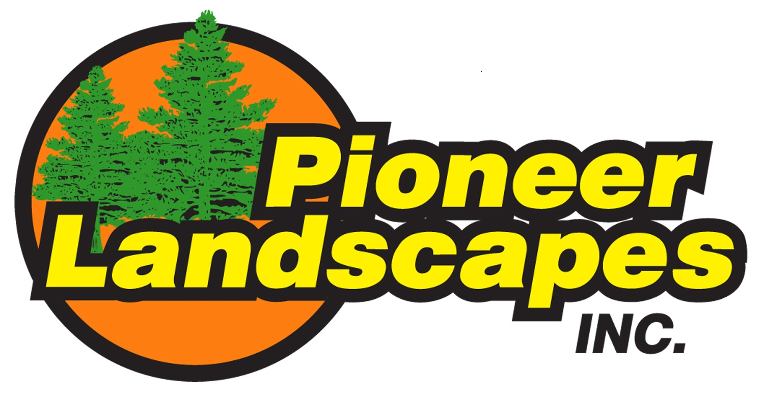 Pioneer Landscapes