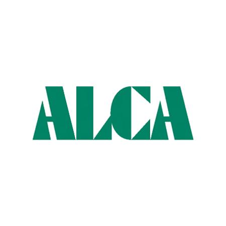 ALCA.png