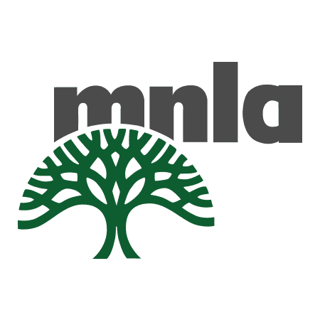 MNLA.png